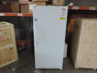 Thermo Scientific Value Series Laboratory Refrigerator